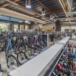 Retail Remodels/Buildouts - H.W. Holmes, Inc   Los Angeles