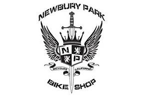 Newbury Park Bike Shop - 1602 Newbury Rd. Newbury Park, CA 91320
