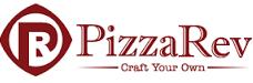 Pizza Rev - Camarillo CA