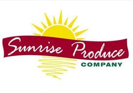 Sunrise Produce Company - 500 Burning Tree Rd., Fullerton, CA