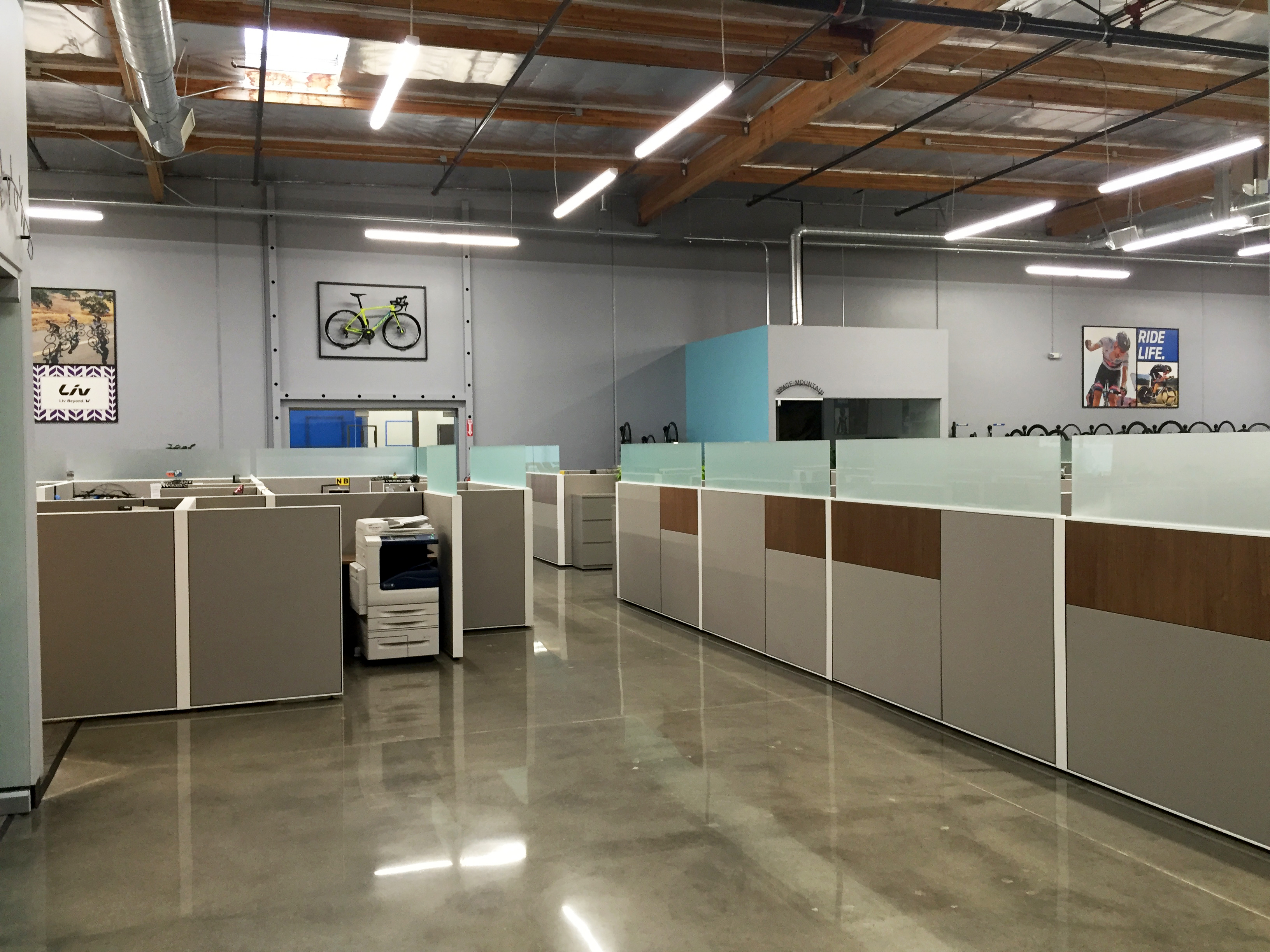 Los-Angeles-Office-Remodeling-Tips