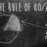 The 80/20 Rule in Tenant Improvements Los Angeles