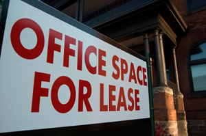 Los Angeles tenant improvement allowance overlooked in office lease amounts