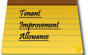 tenant-improvement-allowance