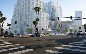 la-commercial-development-news-8150-sunset-boulevard