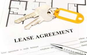 office-space-lease-agreement