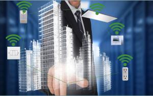 smart-buildings-ti-allowances