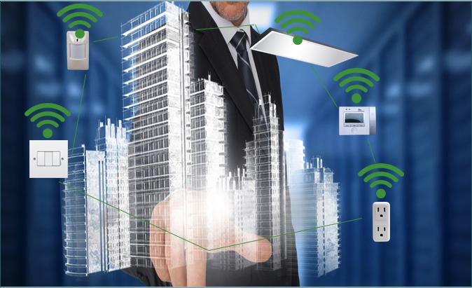 5 Smart Uses of TI Allowances