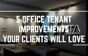 5-Office-Tenant-Improvements-1