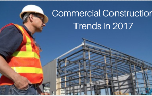 Commercial-Construction-Trends-2017