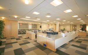 modern-office-tenant-improvements