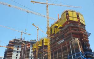 LA Commercial Construction