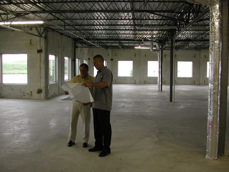 Tenant-Build-Out-Los-Angeles