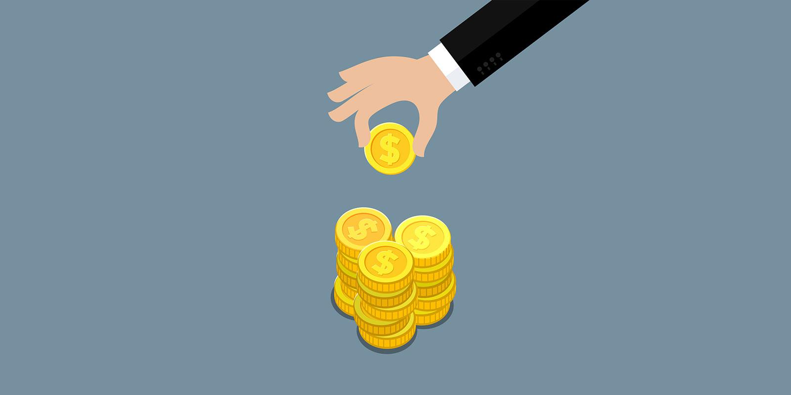 Hidden Tenant Improvement Costs