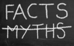 facts-myths-TI-allowance