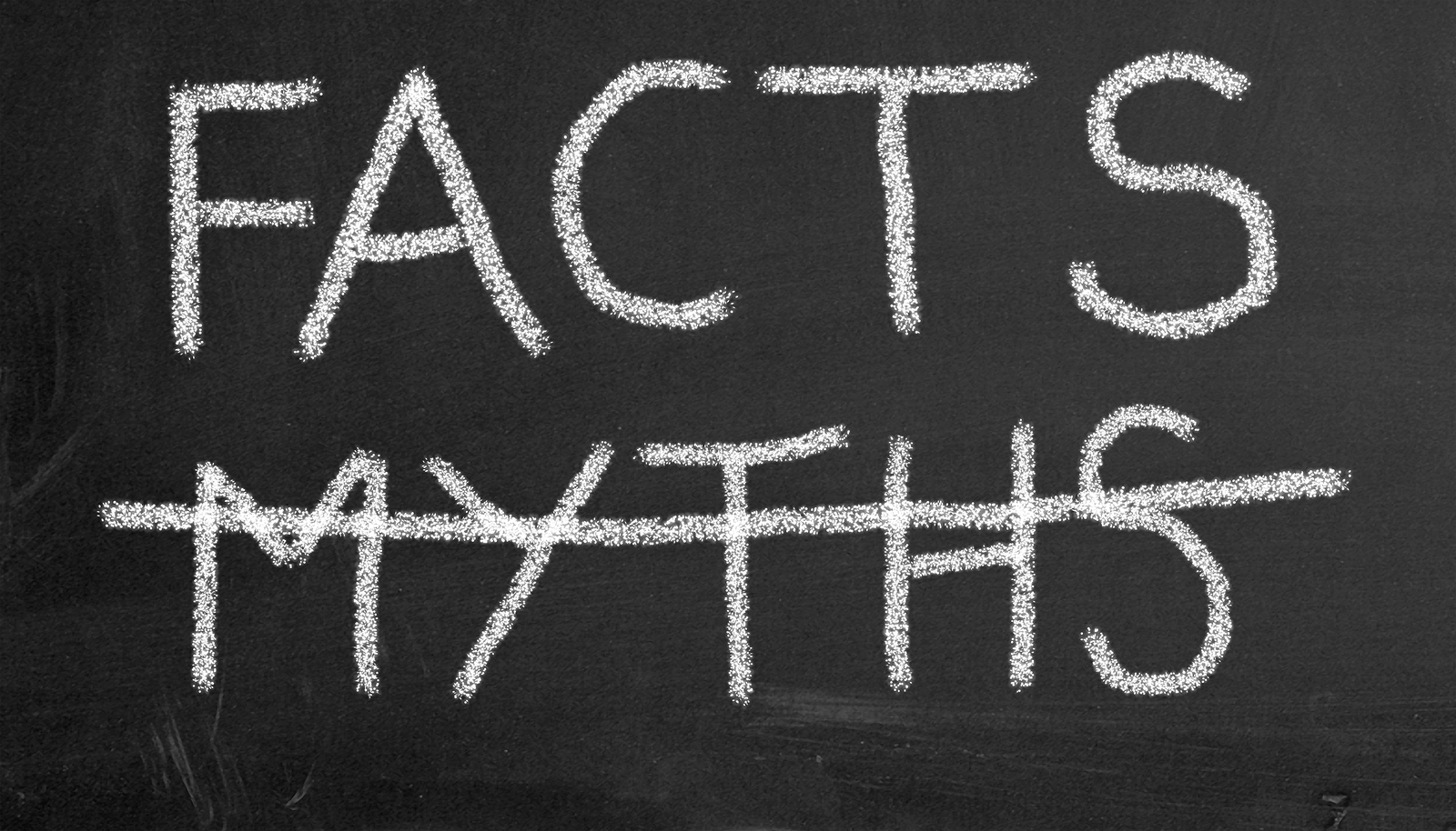 Debunking Four Tenant Improvement Allowance Myths - H.W. Holmes, Inc. | Los Angeles Area Tenant Improvement Contractors