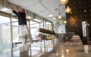 restaurant-remodeling-contractors