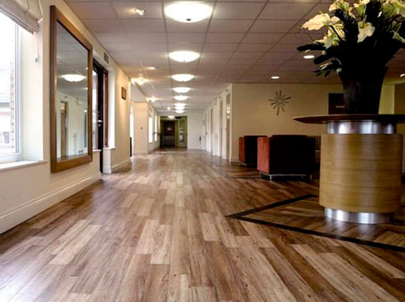 Reuse Materials to Lower Commercial Construction Costs - Commercial General Contractor Los Angeles