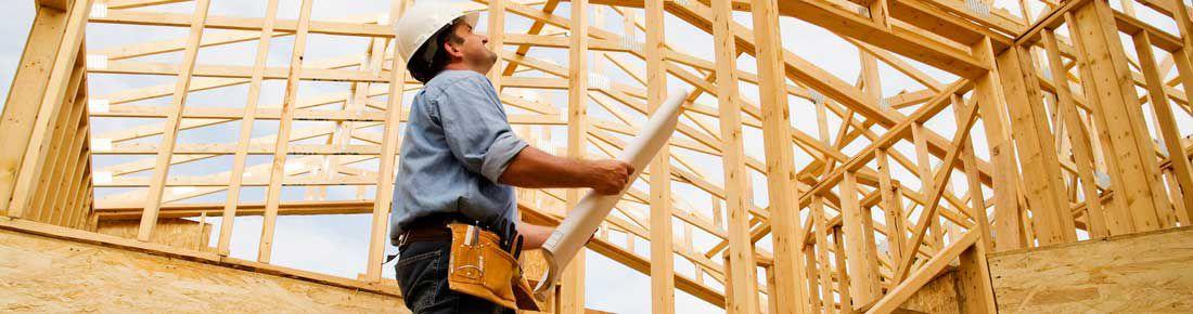Custom Home Builder Ventura CA