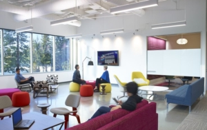 office-lounge-design-