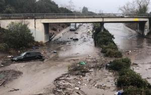 mudslides1