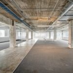 Rising Los Angeles Area Tenant Improvement Costs - H.W. Holmes, Inc.