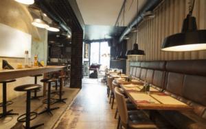content_Dinner_restaurant_design