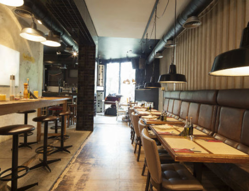 What Increases the Cost of Restaurant Renovations?