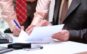 TI-allowance-negotiations