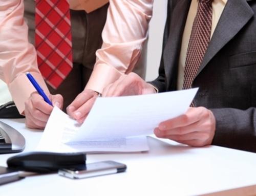 4 Secrets to Negotiating a Killer TI Allowance