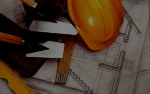 Tenant-Improvement-Construction-TIA-Coverage