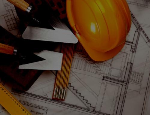 Commercial Construction Contractors Optimistic About 2021