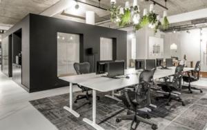 modern-office-design