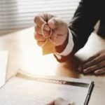 Landlord's Finances Matter | H.W. Holmes, Inc.
