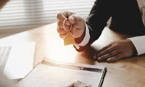 landlord-finances