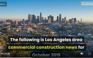 Los-Angeles-Commercial-News-Video