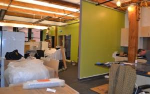 TIA-allowance-office-tenant-improvements