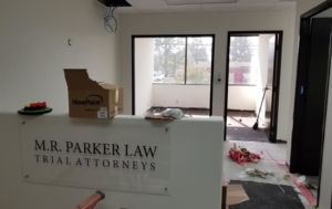 Mr-parker-law-firm-los-angeles