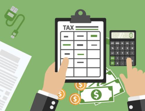 Do Tenant Improvements Qualify for Bonus Depreciation?